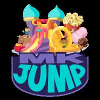 MK JUMP – Location de jeux gonflables, rodéo mécanique, machine à glace…